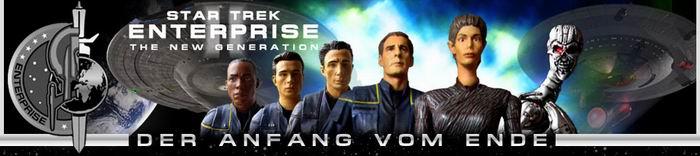 http://www.enterprise-fanfilm.de/