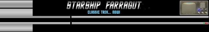 http://www.starshipfarragut.com/