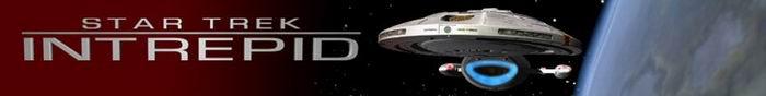 http://www.starshipintrepid.net/