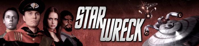 http://www.starwreck.com/